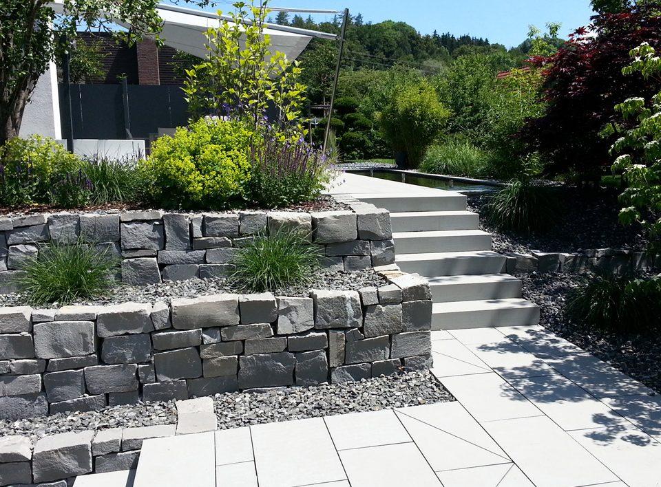 Projekte | Designgarten | Gestaltungselement