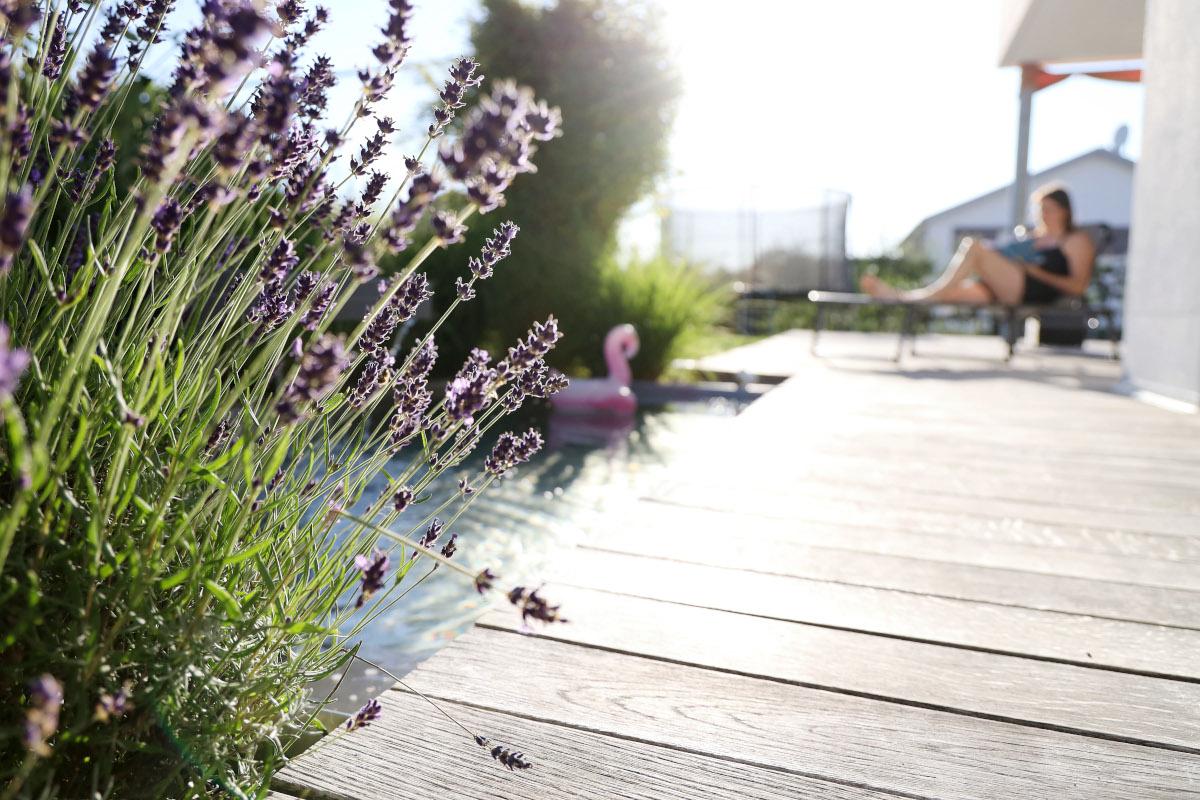 Designgarten_Terrasse